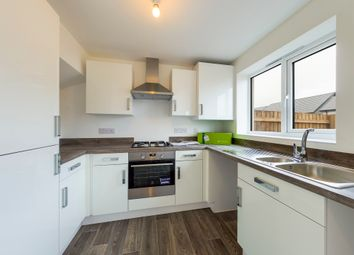 3 bed semi-detached house to rent in Killerton Lane, Plymouth PL9