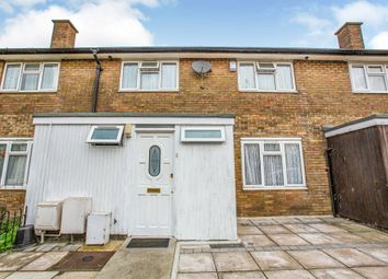 7 bed terraced house for sale in Kent Street, London E13