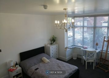 Thumbnail Room to rent in Wigan, Wigan