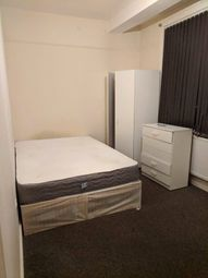 Thumbnail Property to rent in Drayton Road, London
