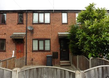 Thumbnail 2 bedroom terraced house for sale in Laurel Fold, Armley