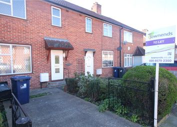 Thumbnail 2 bed property to rent in Upfield Road, Hanwell