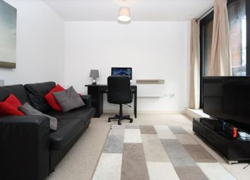 1 bed property to rent in Sphere, Hallsville Road, Docklands E16