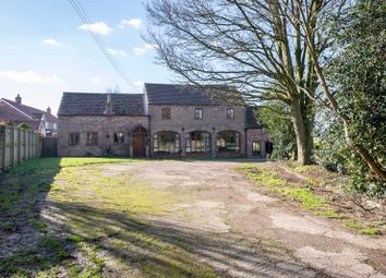 Thormanby, York YO61. 5 bed detached house for sale