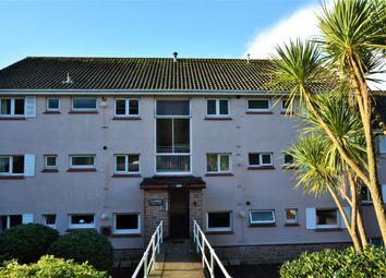 Thumbnail 2 bedroom flat to rent in St Marks, Lower Woodfield Road, Torquay, Devon
