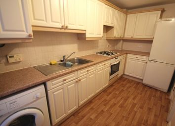 Thumbnail 4 bedroom town house to rent in Septimus Drive, Highwoods, Colchester