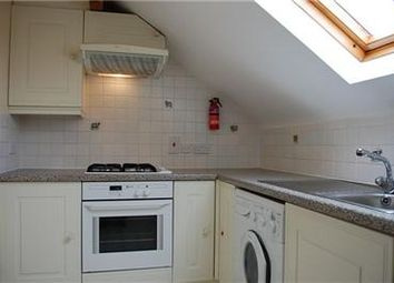 Thumbnail 2 bed flat to rent in Petty Court, Long Lane, Littlemore
