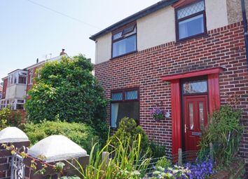 Thumbnail 3 bed end terrace house for sale in Mellwood Avenue, Blackpool