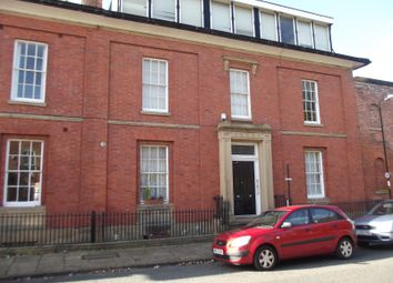 2 bed shared accommodation to rent in Apt 10 West Cliff, Preston PR1
