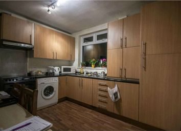 Thumbnail 2 bed flat to rent in St. Andrews Road, London