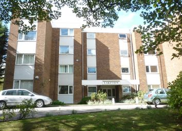 Thumbnail 2 bed flat to rent in New Bedford Road, Luton, Beds