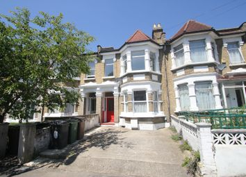 Thumbnail 2 bed flat for sale in Upper Leytonstone, London