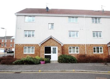 2 bed flat for sale in 20 Stirrat Crescent, Paisley PA3