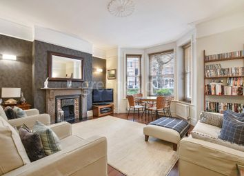 Thumbnail 2 bedroom flat for sale in Wymering Mansions, Wymering Road, London