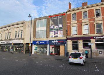 Thumbnail Retail premises for sale in 9 Market Place, Boston, Lincolnshire