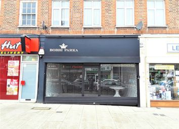 Thumbnail Commercial property to let in Victoria Road, Ruislip, Greater London