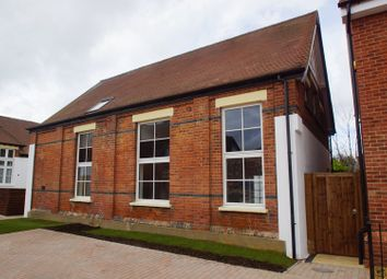 Thumbnail 3 bedroom property for sale in Hinguar Street, Shoeburyness, Southend-On-Sea