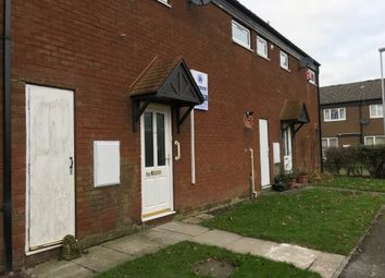 Thumbnail 2 bed terraced house to rent in Elgin Close, Cramlington