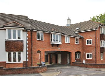 Thumbnail 2 bed flat for sale in 1-3 Kingsway, Woking, Surrey