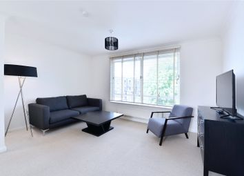 Thumbnail 2 bedroom flat to rent in Fulham Road, Chelsea, London