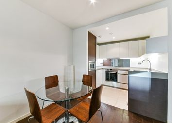 1 bed property to rent in South Boulevard, Baltimore Wharf, Canary Wharf E14