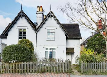 Thumbnail 3 bed property for sale in Birling Road, Tunbridge Wells, Kent