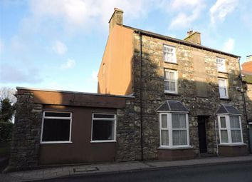 Thumbnail 6 bed end terrace house for sale in West Street, Newport