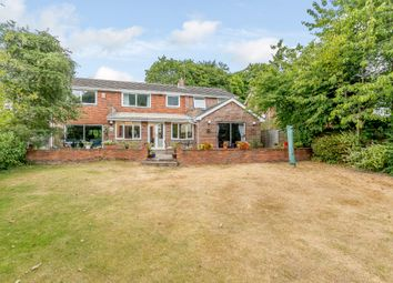 5 bed detached house for sale in Stony Lane, Little Kingshill, Great Missenden HP16