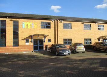 Thumbnail Office to let in 6 Abbey Court, Fraser Road, Priory Business Park, Bedford