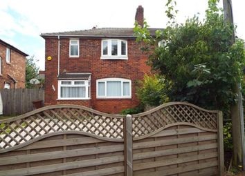 3 bed semi-detached house for sale in Princess Road, Manchester, Greater Manchester, Uk M20