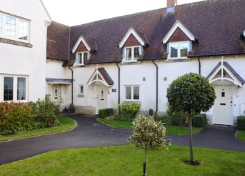 Thumbnail 2 bed cottage for sale in St. Michaels View, Mere, Warminster
