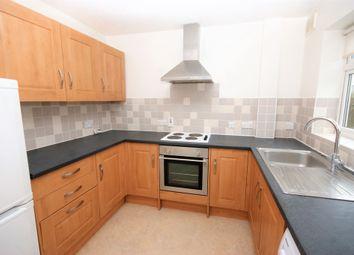 Thumbnail 2 bedroom maisonette to rent in Hillfield Close, North Harrow, Harrow