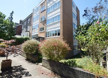 Thumbnail 1 bed flat to rent in Lawman Court, Kew Road, Kew, Richmond, Surrey
