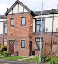 Thumbnail 3 bed property to rent in Sedgley Drive, Westhoughton, Bolton