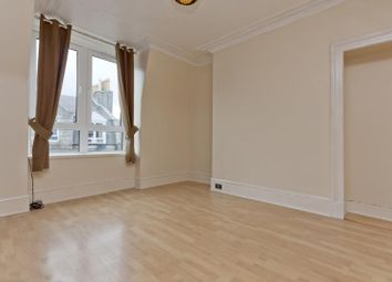 1 bed flat to rent in 16E Elmbank Road, Tfr, Aberdeen AB24