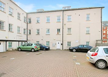Thumbnail 1 bed maisonette for sale in Brewers Baroque, Trowbridge