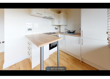 Thumbnail 1 bed flat to rent in Premier Place, Oxford