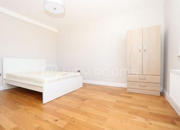 Thumbnail Room to rent in Classic Mansions, Well Street, Hackney