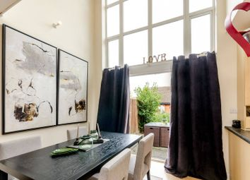 3 bed semi-detached house for sale in Little Street, Guildford GU2