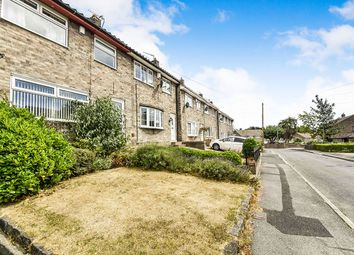 5 bed terraced house for sale in Sheridan Court, Barnsley S71