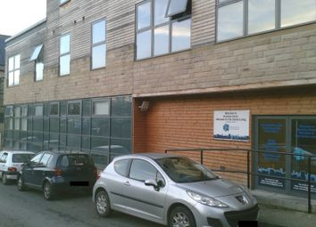 Thumbnail 1 bed flat for sale in 2 Hall Gate, Salem Street, Bradford