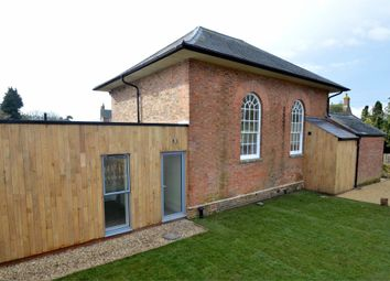 Thumbnail 3 bed detached house for sale in Friday Street, Arlingham, Gloucestershire