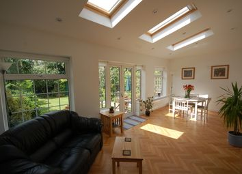 Thumbnail 5 bed semi-detached house to rent in Hale Gardens, Ealing