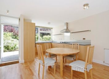 Thumbnail 2 bed property to rent in Linden Gardens, Notting Hill Gate