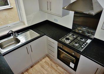 Thumbnail 2 bedroom maisonette for sale in Cumberland Court, Bellegrove Road, Welling, Kent