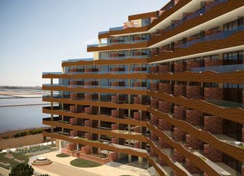 Thumbnail 2 bed apartment for sale in Frontline, Playa Honda, Murcia, Spain