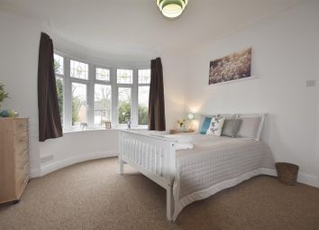 Thumbnail 1 bed property to rent in Arbuthnot Lane, Bexley