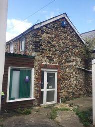Thumbnail Office for sale in Anchorman House, 19 East Street, Okehampton, Devon