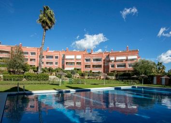 Thumbnail 4 bed apartment for sale in Golden Mile, Marbella Golden Mile, Malaga, Spain