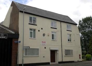 Thumbnail Room to rent in New Street, Walsall
